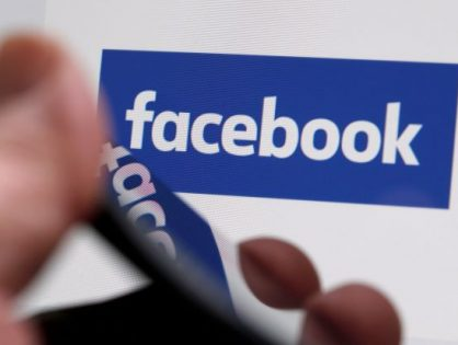 Facebook pages with large US following to require more authorisation